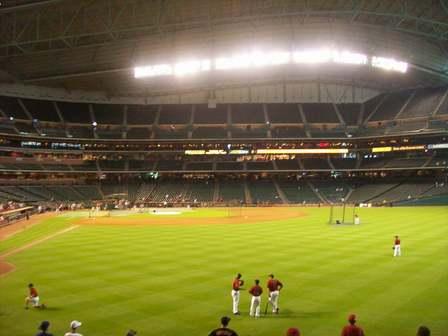 Baseball_2 008.jpg