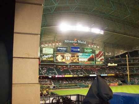Baseball_2 012.jpg