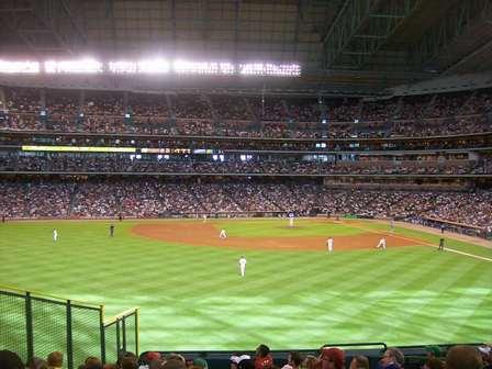 Baseball_2 024.jpg