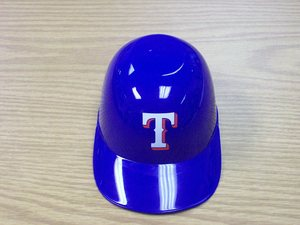 7_30_09_Helmet.jpg