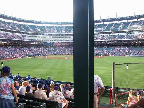 7_30_09_Seat_View.jpg