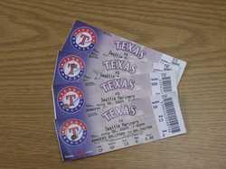 7_30_09_Tickets.jpg