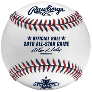 All_Star_Ball.jpg